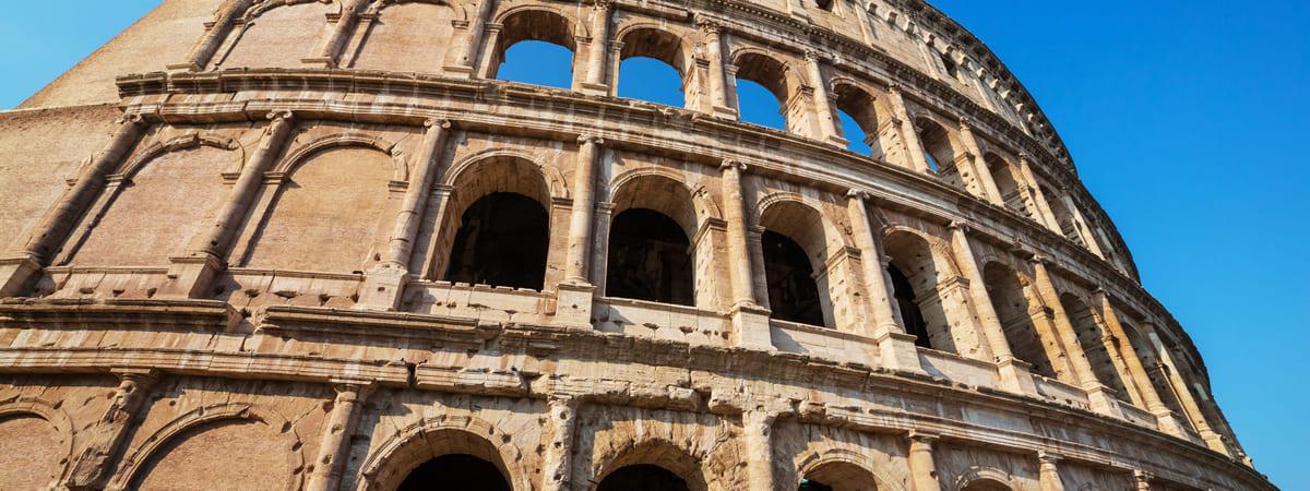 Inicio de la depilación en Grecia y Roma