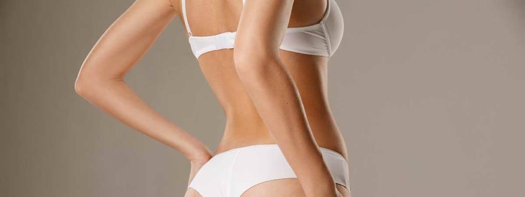 Tratamiento Adipologie - Eliminación de grasas